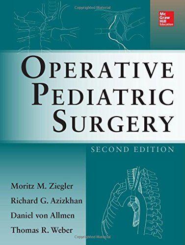 the cardiac catheterization handbook 6th edition pdf