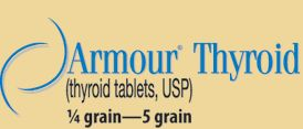 Another pinner said...This is good to know - because I just started Armour 5 days ago ----> ArmourThyroid. I have hypo thyroid (slow). I started this one week ago and I am seeing results already! weightloss & less aches and pains. I am also following a Paleo diet now.