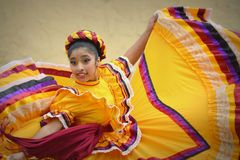 Cinco De Mayo Celebration In Mexico, Icons Set, Design Element, Flat Style.Collection Objects For Cinco De Mayo Parade - Download From Over 64 Million High Quality Stock Photos, Images, Vectors. Sign up for FREE today. Image: 87628485