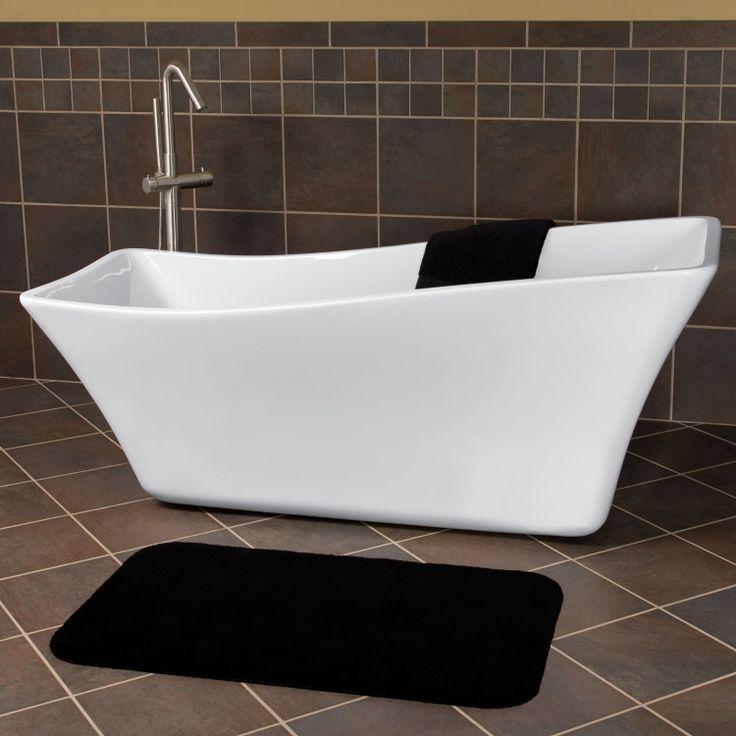 15 best NEPTUNE FREE STANDING TUBS images on Pinterest | Bathtubs ...