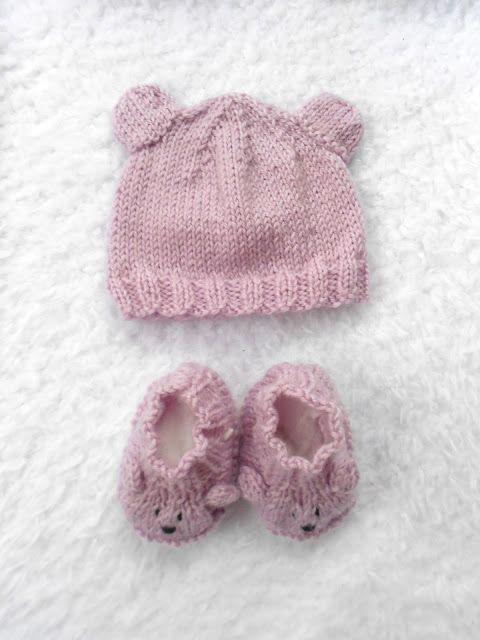 Les Bébés de Camille: Petit ours parme