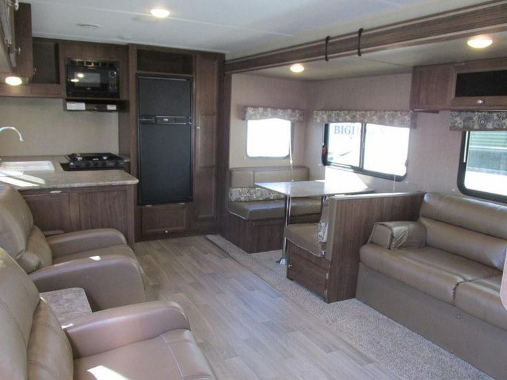 17 Best ideas about Coleman Travel Trailers on Pinterest Travel