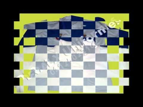 CHEMISS O POLOS TELA PIQUE O ATLETICAElaboramos todos sus uniformes Deportivos y Laborales deportivos Correos: unifdeport@gmail.com -  peralx73@yahoo.es  Atendemos solo el territorio venezolano Caracas - Venezuela