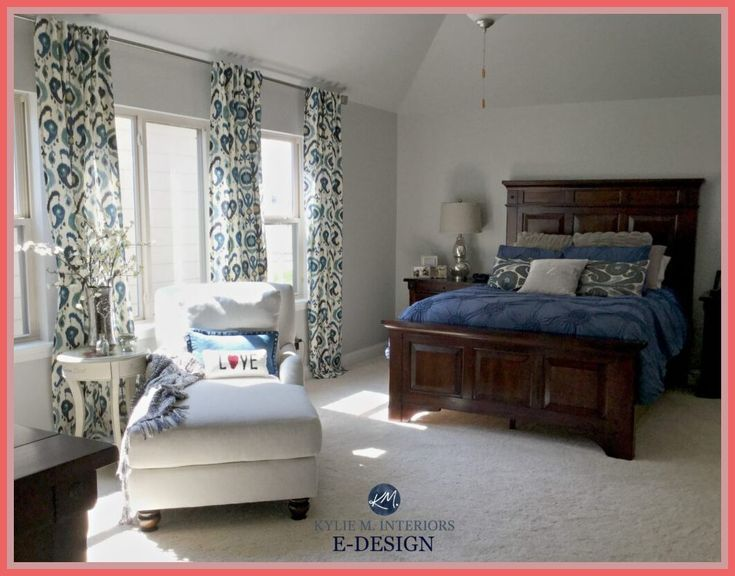 94 reference of sherwin williams gray master bedroom in
