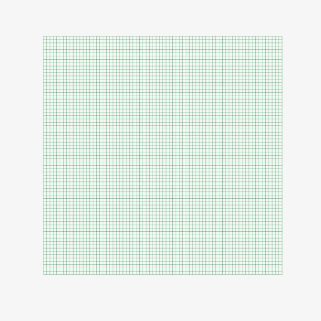 Vector Green Fine Transparent Grid Green Vector Grid Vector Vector Png Transparent Clipart Image And Psd File For Free Download Grid Vector Grid Transparent