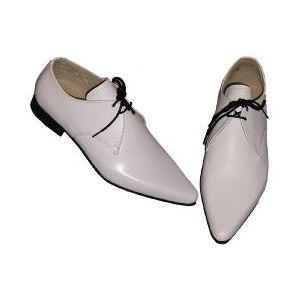 Fab+retro+1960's+style+Men's+Winklepicker+shoes.jpg 300×300 pixels