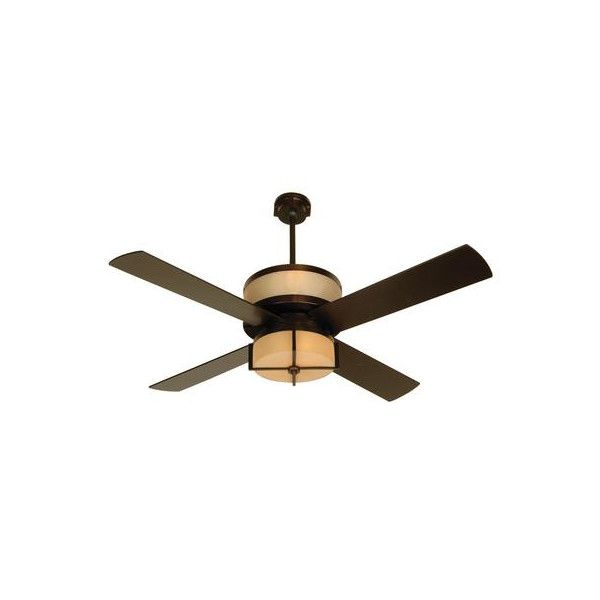 Craftmade 56 Midoro Ceiling Fan Reviews