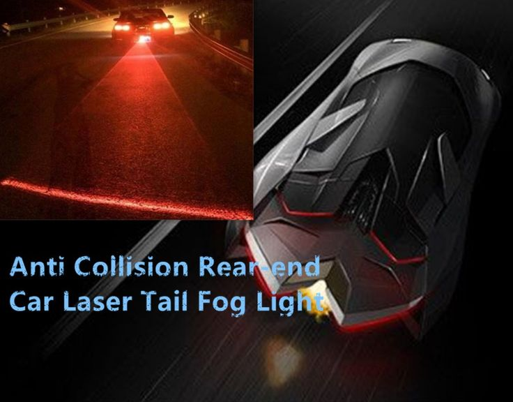 Find More Warning Lights Information about Anti Collision Rear end Car Laser Tail Fog Light 12v LED Auto Parking Lamp Warning Light Car Laser Fog Light Rear Anti Collision,High Quality car variants,China car side marker light Suppliers, Cheap light switch for car from Guangzhou Lucky Electronic Ltd.,Co on Aliexpress.com