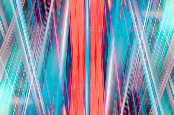 Dynamic Urban Light Trails ...  abstract, background, beam, blue, blur, buildings, busy, city, design, dynamic, exciting, fast, glow, illustration, laser, lazer, light, lines, motion, orange, ray, red, road, shine, smooth, speed, stripe, trails, urban, wallpaper