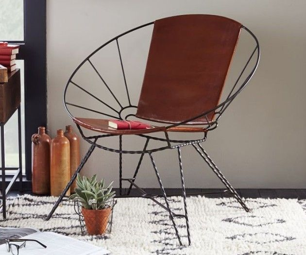 Fabulous Chair