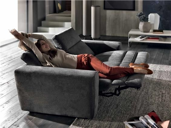 60 best images about sala estar home theater on pinterest for Sofa world ottawa