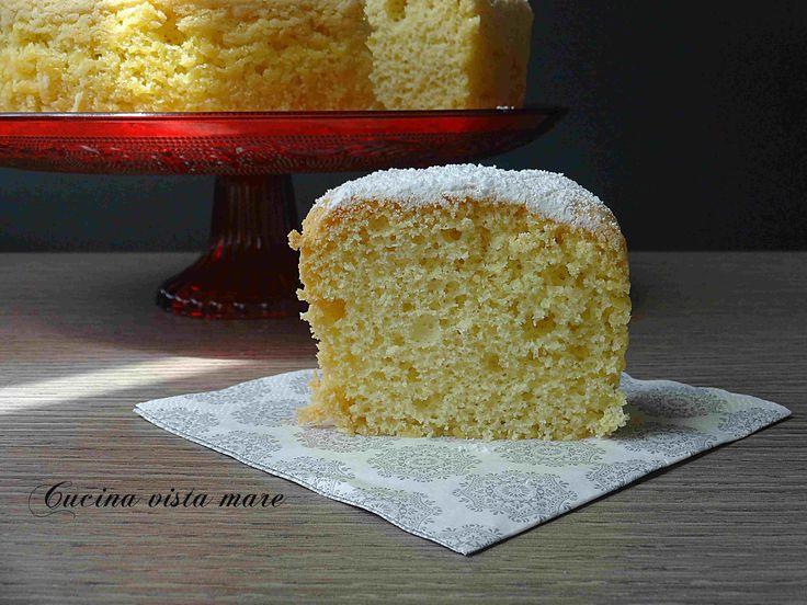 Pasta+matta+nel+fornetto+Versilia