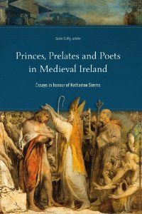 20 best asnc images on pinterest anglo saxon book outlet and princes prelates and poets in medieval ireland essays in honour of katherine simms fandeluxe Images