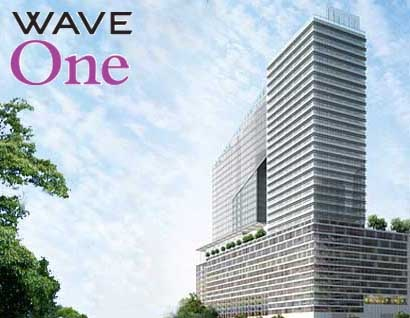 Wave Infratech the major real estate tycoon of India is also presenting its latest commercial development Wave One in Noida. The project is settled up in Sector 18 which is one of the potential locations of the town.
