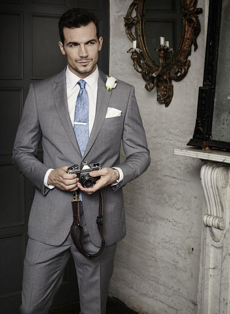 319 best suit tie images on pinterest men fashion