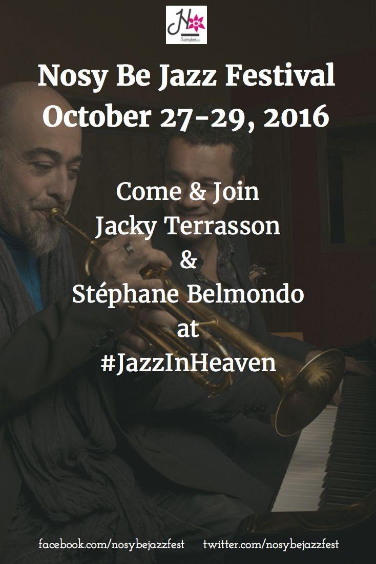 www.nosybe-jazz-festival.com