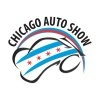 2013 Chicago Auto Show @ChiAutoShow #CAS13 <- #chatwrks #automfg Likes