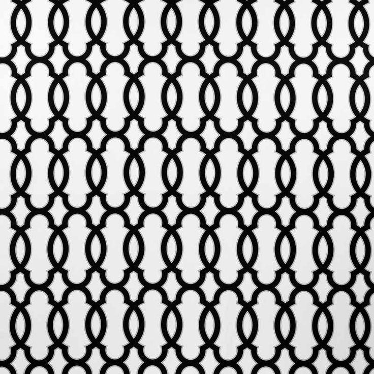 Warwick Fabrics : GRACIA PLATINUM