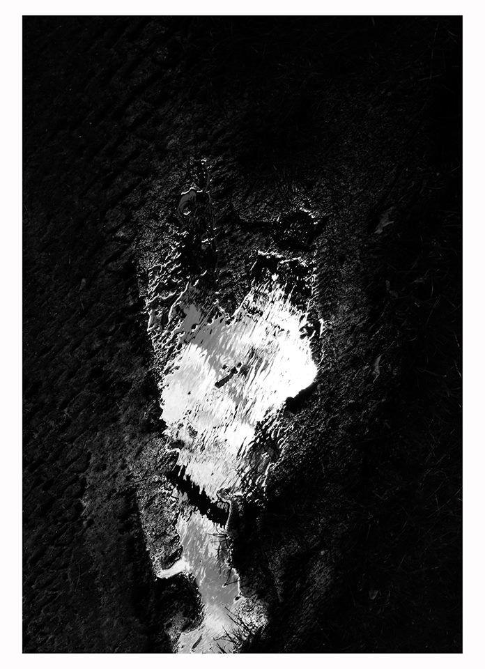 'Mirrored Souls' - Portraits in Jazz on Behance  ...with Dizzy Gillespie & Phil Woods Quintet - Round Midnight  https://www.youtube.com/watch?v=Z9uX63FaCj8