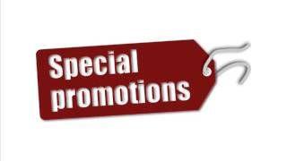 Best 19 amazon coupon codes discounts 2015 and amazon discount code youtube fandeluxe Images
