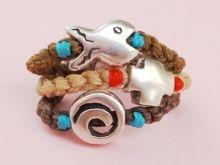 babylonia-ring--piteri-com.jpgdsc03674-(110).jpg