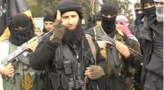 Ρωσικά μαχητικά σκότωσαν 49 τζιχαντιστές στη Συρία