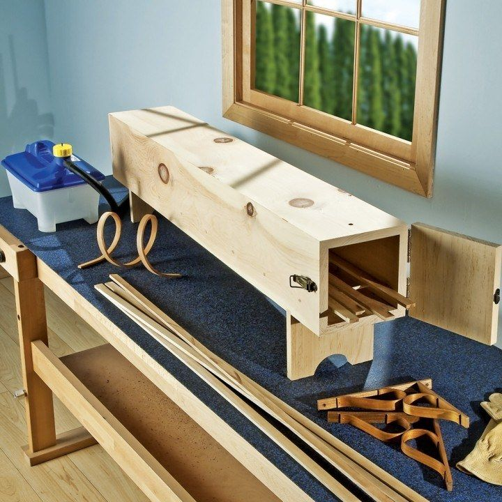 best Wood Bending  on Pinterest