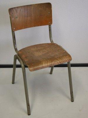 47 best images about glouglou tafels en stoelen en lampen. Black Bedroom Furniture Sets. Home Design Ideas