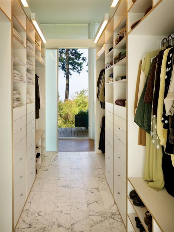 17 Best Images About Walk In Robe On Pinterest Walk In Closet Washer And Dryer And Closet Designs