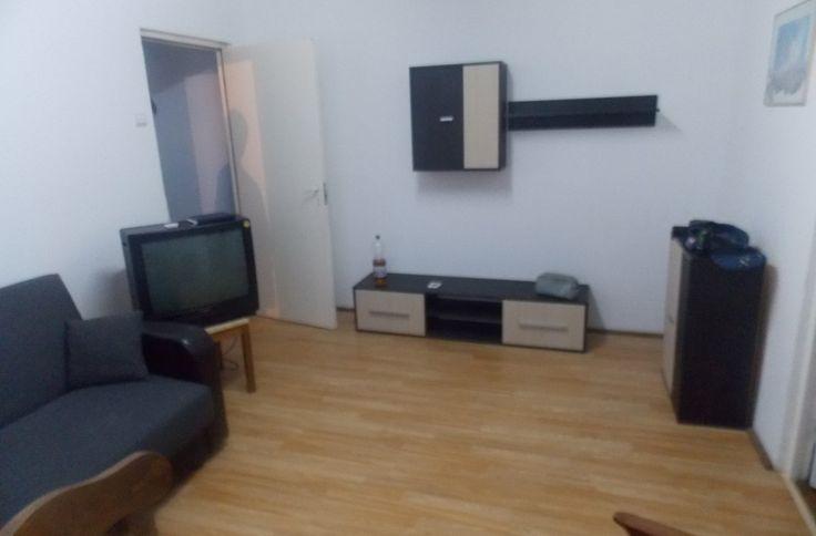 Apartament 3 camere zona Hipodrom 41500