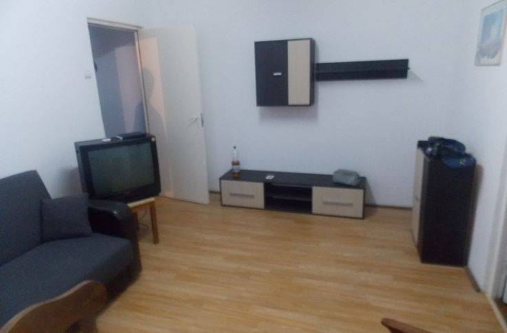 Apartament 3 camere zona Hipodrom