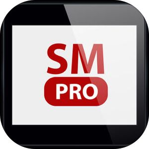 Screenshot Maker Pro by Takahiko Hatano