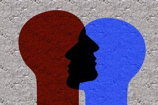 Why Empathy Is the Golden Rule of Couples Communication :   Source:  Therapy  /Pixabay Free Images  It would just seem common sense that you have to first emotionally connect with your partner if theyre to hear you the way you want. Yet if youre like most people you respond to them differentlyespecially if theyre voicing a frustration: Either by immediately offering them words of reassurance or consolation. Or (what you imagine at least) is good practical advice or constructive criticism. Orgenerally a males default positioninitiating a process of problem-solving endeavoring to help them fix whats wrong.  And if so youre likely surprisedmaybe irritated or frustrated yourselfwhen your (supposedly) positive reaction doesnt have the effect you intended.  As I emphatically coach the individuals and couples I work with Empathy first! And thats a maxim I suggest they commit to memory before verbally engaging with their partner. If theres a single internal catchphrase that almost guarantees a dialogue will begin favorablyand almost regardless of the topic discussedIve learned from over 35000 hours of hands-on clinical experience that this simple self-talk slogan works best. (And by the way its also optimal with childrenas in connection before correction.)  Not that starting out with heartfelt words of understanding and compassion will always work. There are times when literally nothing can. But particularly in troubling or thorny situations where the startup is likely to determine the outcome theres no safer way to open a discussion than seeking to genuinely participate in your partners state of mind and emotion. And this is most effectively accomplished through accurately identifying with their feelingswhether theyve been overtly stated or implied by language facial expression and tone of voice. However the reason that vicariously entering into your partners subjective reality can sometimes be quite challenging is that in any individual instance their reactions may be qui