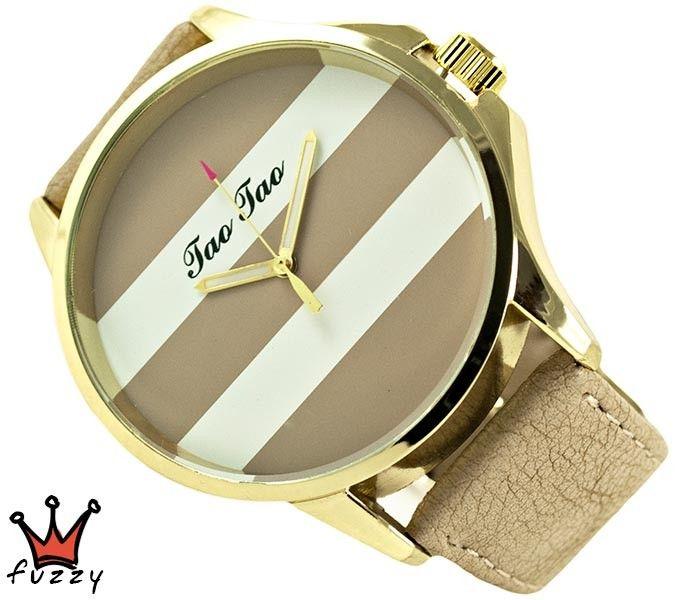 Ρολόι γυναικείο (R487-04)