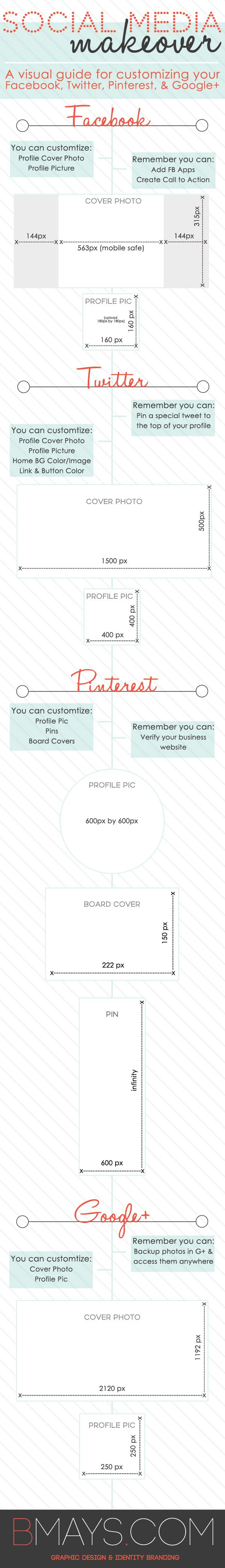 best business social media images on pinterest social media