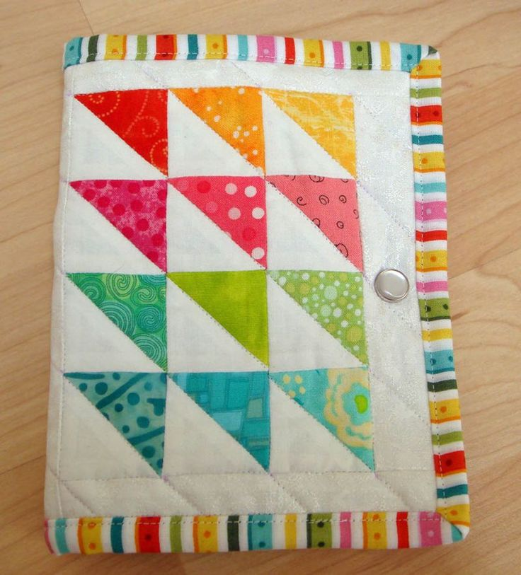 Book Cover Sewing Kits : Best sewing book covers images on pinterest free