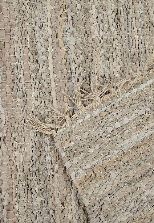 17 meilleures images 224 propos de textures textiles mati 232 res sur tricot et