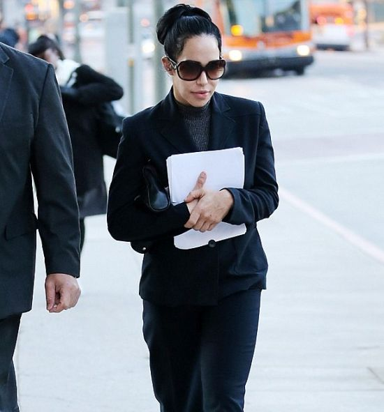 40 Best Welfare Fraud Images On Pinterest: 103 Best Images About OctoMom_Suleman_Octuplets On