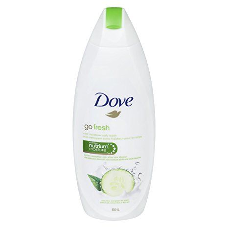 [$6.97] [Amazon Canada] PRIME ONLY extra discounts on select Dove St Ives Vaseline lotions/body washes etc http://www.lavahotdeals.com/ca/cheap/amazon-canada-prime-extra-discounts-select-dove-st/222569?utm_source=pinterest&utm_medium=rss&utm_campaign=at_lavahotdeals