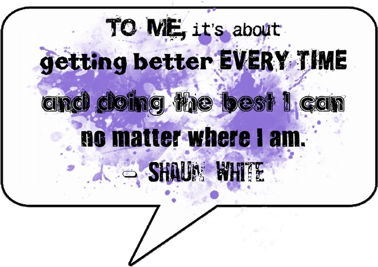 1000+ images about Classroom Quotes on Pinterest | Classroom Posters, Art Teachers and Bulletin ...