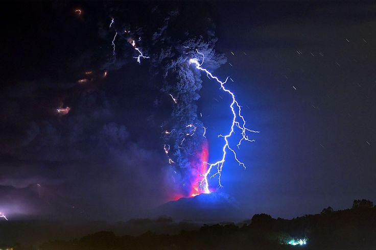 erupcion-volcan-Calbuco-chile-2015