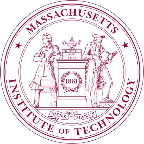 Massachusetts Institute of Technology (MIT) Seal