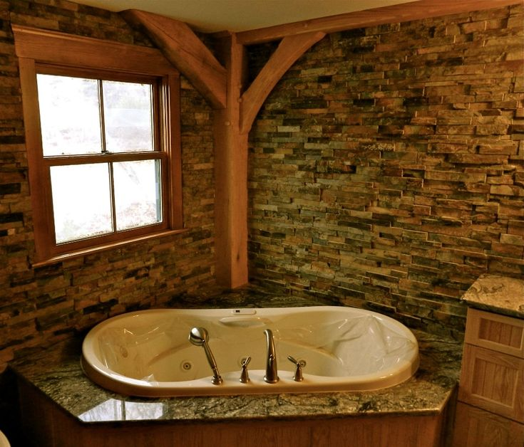 Home Design Addition Ideas: 18 Best Ideas About Hardwick Post & Beam Creations On
