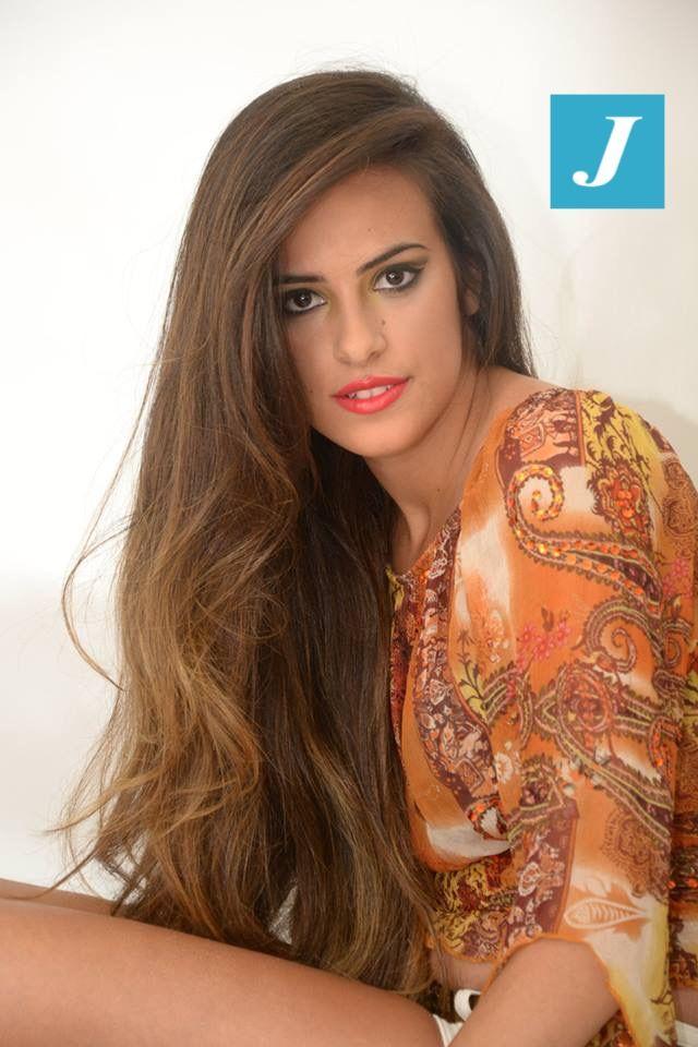 Ami i capelli lunghi e setosi? Con il Degradé Joelle puoi. #cdj #degradejoelle #tagliopuntearia #degradé #igers #naturalshades #hair #hairstyle #haircolour #haircut #longhair #ootd #hairfashion