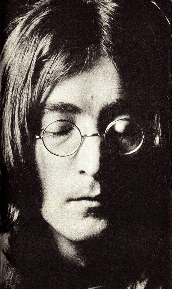 White Album Portrait Photo Session 1968 Beatles John John Lennon Beatles Beatles Photos
