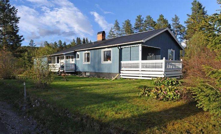 20 besten immo schweden bilder auf pinterest immobilien kaufen schweden und europa. Black Bedroom Furniture Sets. Home Design Ideas