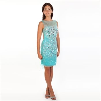 Von Maur Cocktail Dresses