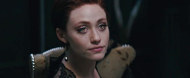 Ridley's creepy eyes from the Beautiful Creatures movie, Google Image Result for http://www.joblo.com/newsimages1/beautiful-creatures-emmy-rossum.jpg