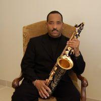 On Yamaha Tenor Sax by tONY wYNN on SoundCloud