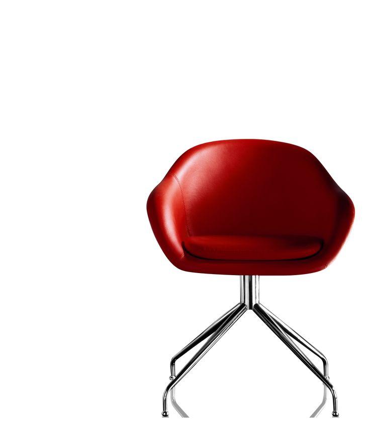 formula chair by www.jmm.es
